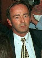 Randall Ashbourne