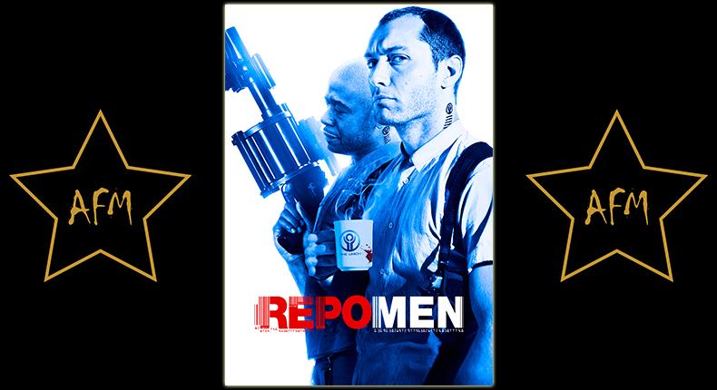 repo-men-repreneurs