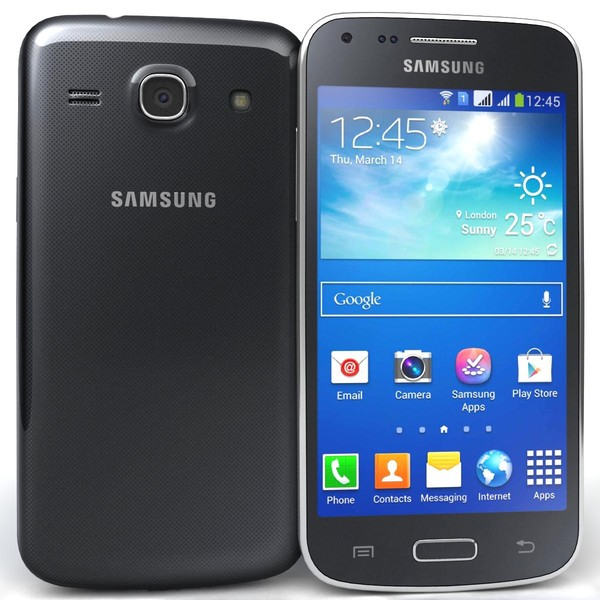 Flash Samsung Galaxy Core Plus SM G350 with Odin - Friendsofts