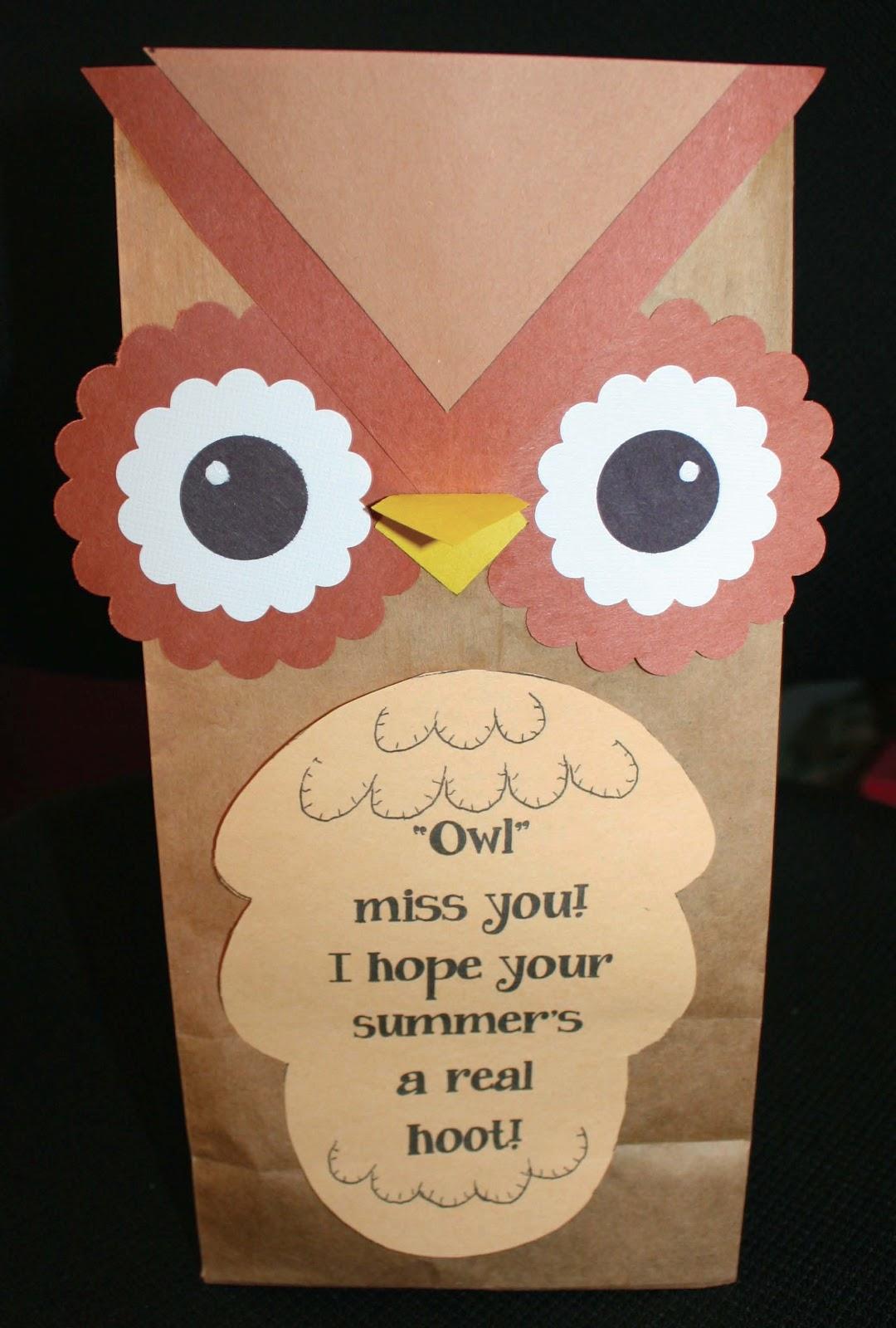 Owl For Preschool Graduation Quotes Quotesgram