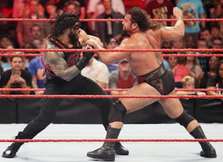 Rusev-vs-Reigns Clash of Champions