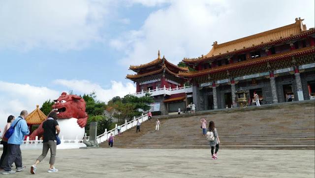 Tiananmen Meydanı Pekin Uçak Bileti