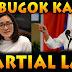 "La Salle Professor Slams Sen. Hontiveros for Her ""Unli-Martial Law"" Statement"