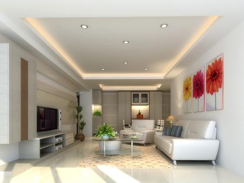 符合「室內環境指標」的綠建材標章之健康建材,全面提升生活品質。