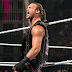 Situación actual de Dolph Ziggler en WWE