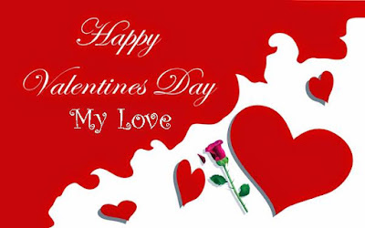 Happy-valentine's-day-card-sayings-for-wife-and-girlfriend-2