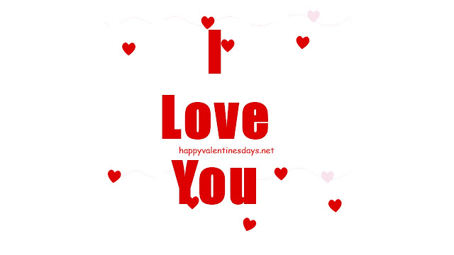 i-love-you-image-download