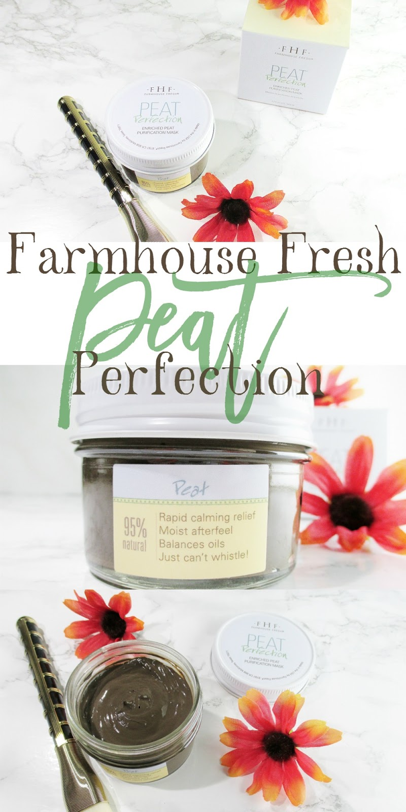 farmhouse-fresh-peat-perfection-mask-4