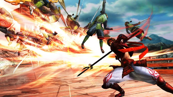 sengoku-basara-samurai-heroes-ps3-screenshot-www.ovagames.com-2