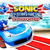 Sonic & all stars racing Transformed Apk + Data Download