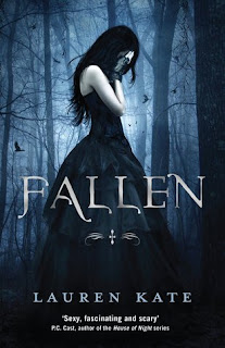 https://www.goodreads.com/book/show/6487308-fallen?ac=1&from_search=true