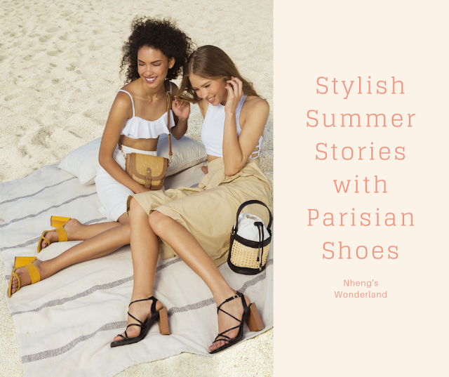 stylish-summer-stories-parisian-shoes