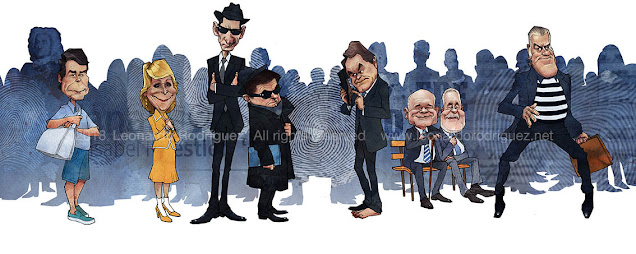 editorial-illustration-artist-forensics-leonardo-rodriguez
