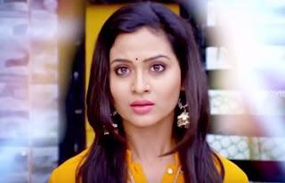 Ganga Tamil Serial | Back to Back Quick Episode 1 to 6 | Piyali | Pradeep