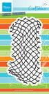 https://www.kreatrends.nl/CR1409-Craftables-stencil-Tinys-fishnet