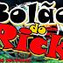 Apenas um sortudo levou o prêmio de R$ 5.076,00 do Bolão do Rick