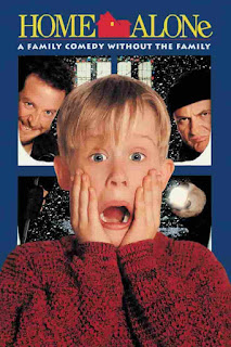 Download Film Home Alone (1990) Subtitle Indonesia