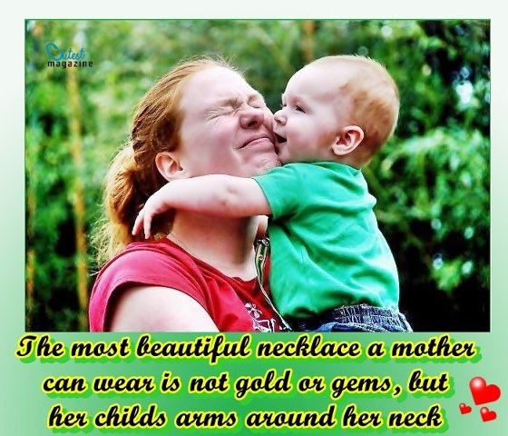 Cute And Interesting New Born Baby Quotes Pictures Amazing Pictorials