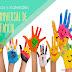 Recursos: Materiales para celebrar el Día Universal de la Infancia