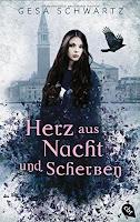 http://melllovesbooks.blogspot.co.at/2016/11/rezension-herz-aus-nacht-und-scherben.html