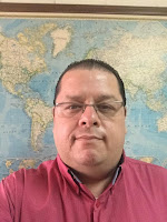 guest blog by francisco guatemala