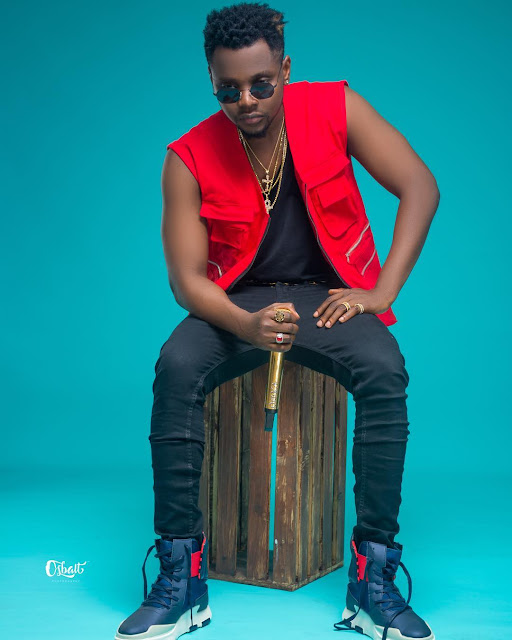 Kiss Daniel has been paid over N120m – G-Worldwide Entertainment reveals in New Statement