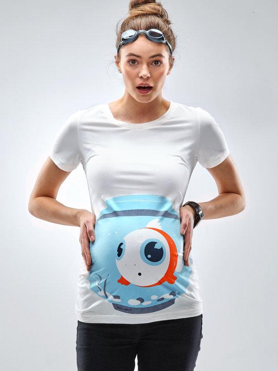 http://www.solopiensoencamisetas.com/2016/11/camisetas-embarazadas.html