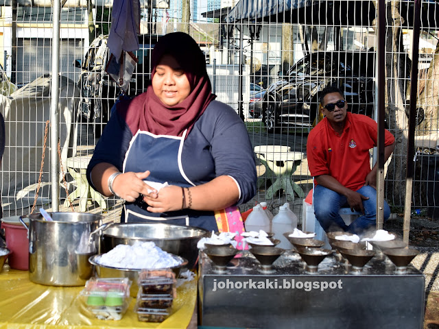 Ramadan-Bazar-Kuala-Lumpur-Bangsar-Telawi-4