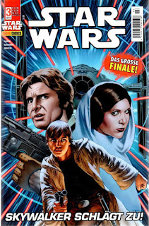 http://nothingbutn9erz.blogspot.co.at/2015/10/star-wars-3-panini-rezension.html