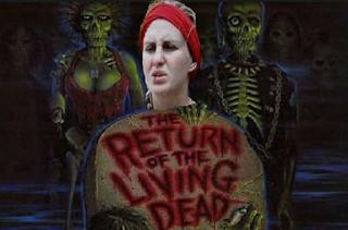 Survivor: Γι' αυτό όλο το ελληνικό ίντερνετ μισεί την Κατερίνα Δαλάκα!
