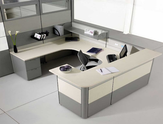whosale used office furniture St Louis for sale cheap