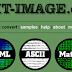 Trasformare foto in testo - Converter online