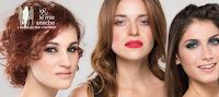 Logo Concorso gratuito '' Io & le mie amiche 3 modelle per 1 giorno'': vinci 3.000€ e servizio fotografico