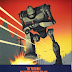 The Iron Giant (1999) Directors Cut 720p BRRip Dual Audio [Hindi DD2.0 - English DD2.0]