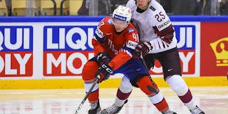 (Хоккей) Россия – Австрия смотреть онлайн бесплатно 12 мая 2019 прямая трансляция в 13:15 МСК.