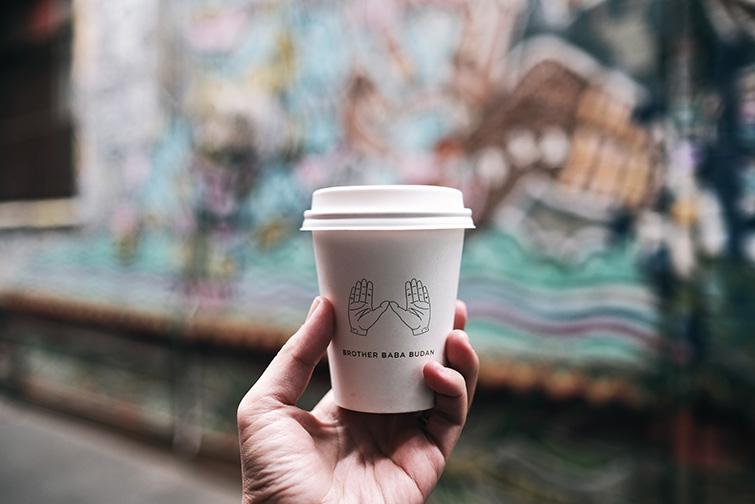 b656ef438d Tak lengkap rasanya jika tidak mencicipi kopi-kopi di Melbourne