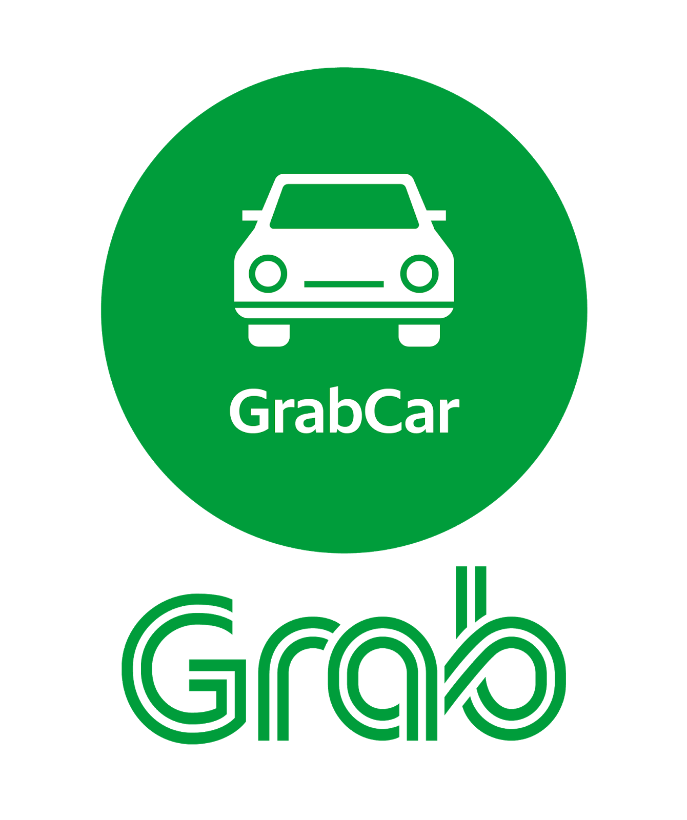 Grab Promo Code Rm4 Off 5 Grabcar Rides In Kuantan Until