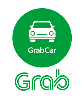 Grab Promo Code Discount GrabCar Ride Kuantan