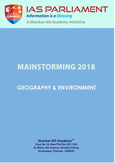 geogrpahy-and-environment-ebook-notes-by-ias-parliament-pdf