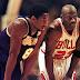 Was Kobe Bryant a Better Scorer Than Michael Jordan?