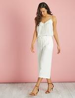 http://www.kiabi.be/nl/broekrok-van-soepel-stretch-stof-dameskleding_P506206#C506211