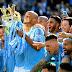 Man City Juara EPL 2018/2019 : Pembuktian Cinta Pep Guardiola yang Keras