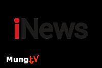 Streaming iNewsTV