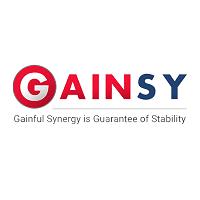 Gainsy