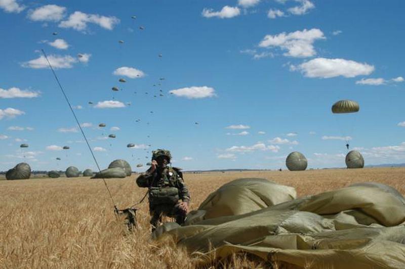 Nuevas licitaciones para el Ejército Argentino apuestan por recuperar sus medios aéreos