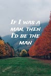 Pictures Quotes Taylor Swift - The Man