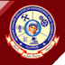 [Faculty ON] Mother Terasa College of Engineering and Technology, Pudukkottai, Wanted Assistant Professor
