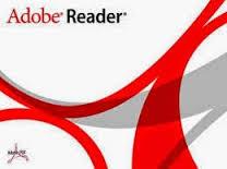 تحميل برنامج PDF ادوبي ريدر قارئ الملفات والكتب الالكترونية اخر اصدار Download adobe reade