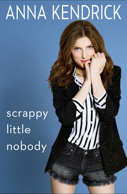 review Scrappy Little Nobody