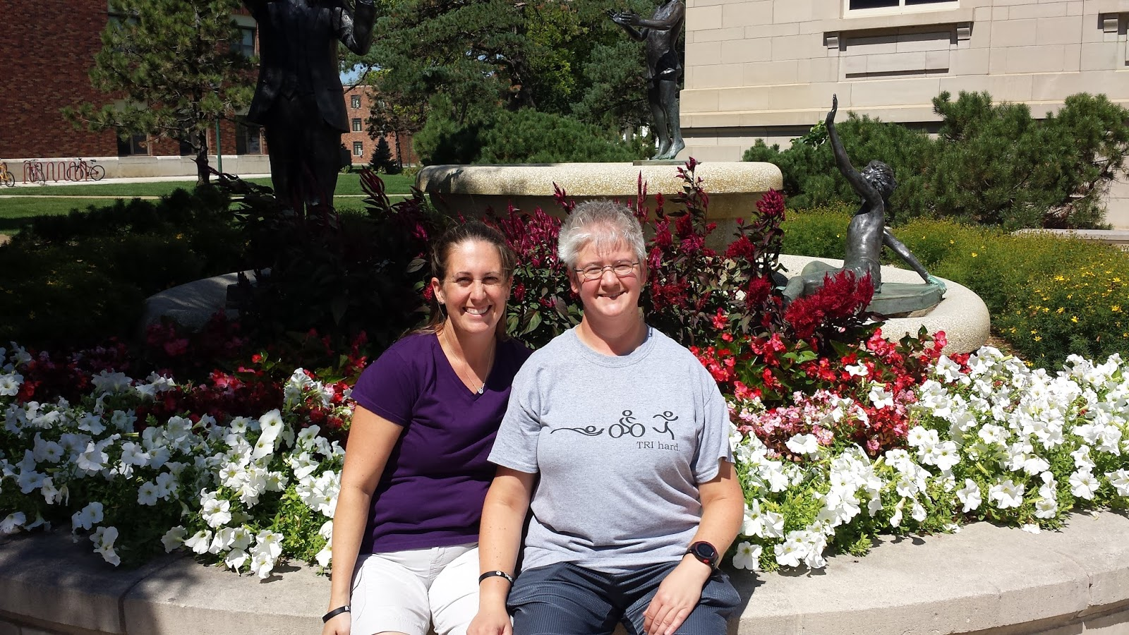 spearfish senior personals Tender is a completely free online dating site you can get from the sign up to the  real life dating without paying anything join now.